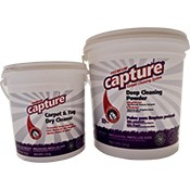 Capture Dry Deep Cleaning Powder for Carpet