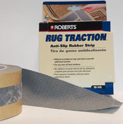 RhinoGrip Rug Traction Strip