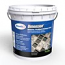 Bostik Dimension Urethane Grout Star Glass Grout