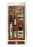 Dover Products  Wood Floor Touch up System for Hardwood and Laminate