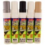 Grout Aide 17ml Grout and Tile Markers