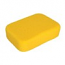 Grouting Super Sponge