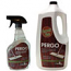 Pergo Laminate and Hard Surface Cleaner