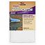 Stone Sealer Applicator Pad