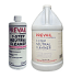 Prevail 1-Step Neutral Cleaner