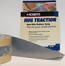 RhinoGrip Rug Traction Strip