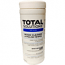 Total Solutions Wood Furniture Cleaner & Polish Wipes