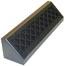 Decorative Baseboard Register Air Vent Diffuser