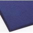 Niagra Heavy Duty Commercial Mat