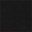 Instabind Regular Carpet Binding - Black