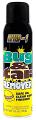 Bug and Tar Remover - 16oz Aerosol