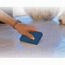 R-Teez Stain Eraser Tile Grout Cleaner
