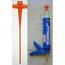 Caulk Saver Tool