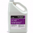 Armstrong S480 Commercial Vinyl Polish