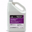 Armstrong S485 Commercial No-Rinse Floor Cleaner
