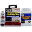 Host Dry Carpet Cleaning Care Kit