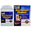 Host Dry Carpet Cleaner Refill Sponges