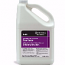 Armstrong S495 Commercial Floor Sealer