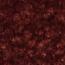Cherry Brandy Self-Adhesive Carpet Cove Base