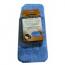 Mannington Microfiber Mop Pad 4 x 15