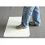 Adhesive Clean Mat