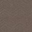 Instabind Regular Carpet Binding - Taupe