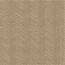 Instabind Regular Carpet Binding - Desert