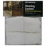 Armstrong Terry Cloth Mop Cover - 8x15