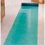 Hard Surface Film - Floor Shield 36 x 500