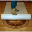 Tuf-Guard Breathable Floor Protection