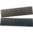 Gripper Pad 1 inch x 4 inches