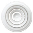 8 Inch Circular Ceiling Vent