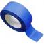Floor Tape - Secure Flooring Protection