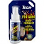 Tech Red Wine Stain Remover
