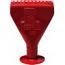 QEP Covebase Adhesive Nozzle