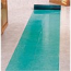 Hard Surface Film - Floor Shield 24 x 50
