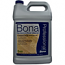 Bona Professional Hardwood Cleaner Concentrate