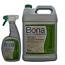 Bona Hard Surface Professional Cleaner