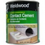 Dap Weldwood Contact Cement
