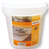Johnsonite 946 Contact Bond Adhesive