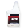 Omni Back-to-New Grout Cleaner