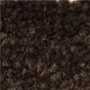 Bitter Chocolate Self-Adhesive Carpet Cove Base