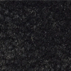 Blackout Self-Adhesive Carpet Base