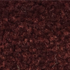 Bordeaux Self-Adhesive Carpet Cove Base