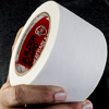 Builder Board Breathable Tape Roll