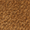 Canyon Copper Self-Adhesive Carpet Cove Base