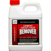 Omni Cement Grout Haze Remover