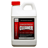 Omni Concentrated Cleaner