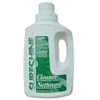 Domco Tarkett Sure Shine Cleaner