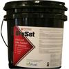 Karndean Dry Set Adhesive